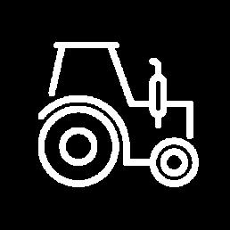 Flevotrade origin agriculture