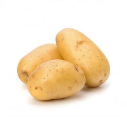 Flevotrade Potatoes