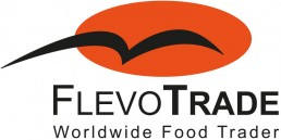 Flevotrade worldwide food trader